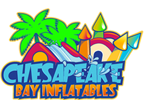 Chesapeake Bay Inflatables