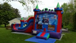 Bounce Houses Chesapeake City